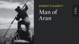 Человек из Арана   Man of Aran